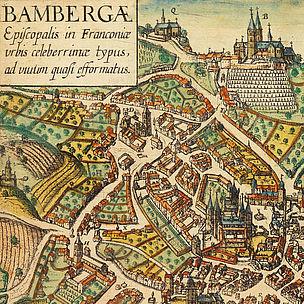 https://www.staatsbibliothek-bamberg.de/fileadmin/_processed_/1/0/csm_V-B-23a_StaatsbibliothekBamberg_82fcce3fb1.jpg